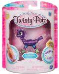 TwistyPetz - Kanyargós Kisállatos Karkötő 1-es csomag. Válaszd ki, melyiket szeretnéd!