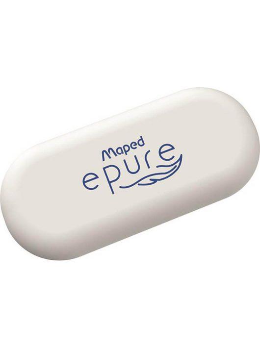 Radír Maped, Essentials Epure