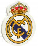 Real Madrid radír, 1db