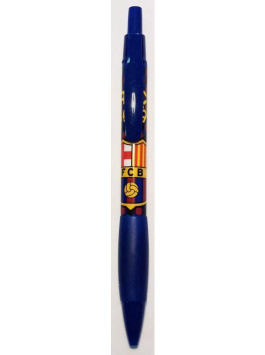 FC Barcelona golyóstoll, 1 db
