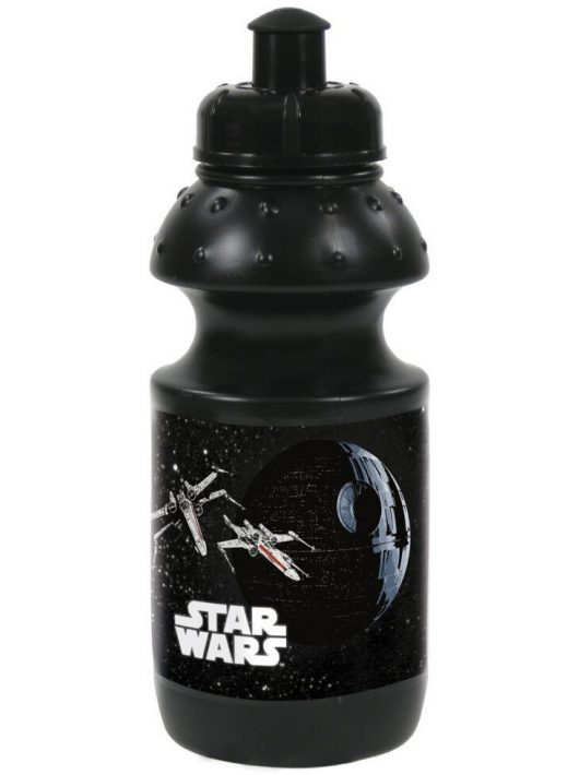 Star Wars kulacs, 380 ml, SW14