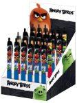 Angry Birds golyóstoll, 1 db