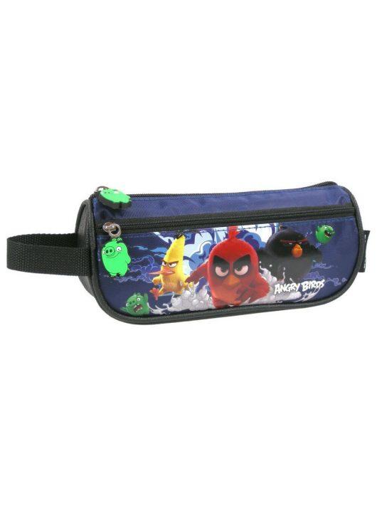Angry Birds tolltartó, AB13