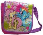 My Little Pony válltáska 25x21x6 cm