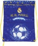 Real Madrid tornazsák 43x26cm