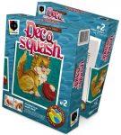 Gyurmaképkészítő kreatív szett, Macska