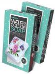 Szappankészítő készlet, Watercolour Soap, Csillagfürt