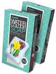 Szappankészítő készlet, Watercolour Soap, Tulipán