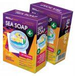 Szappankészítő készlet, Sea Soap, Kacsa