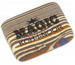 Radír Koh-I-Noor, Magic, 6516/48