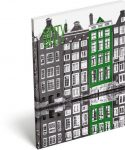 City notesz A/7 Geo City Amsterdam