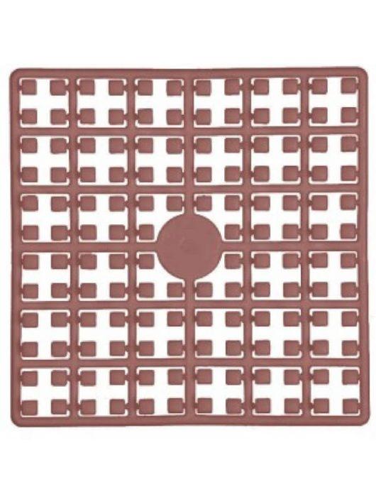 Pixelnégyzet - 104