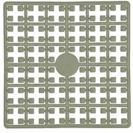 Pixelnégyzet - 108