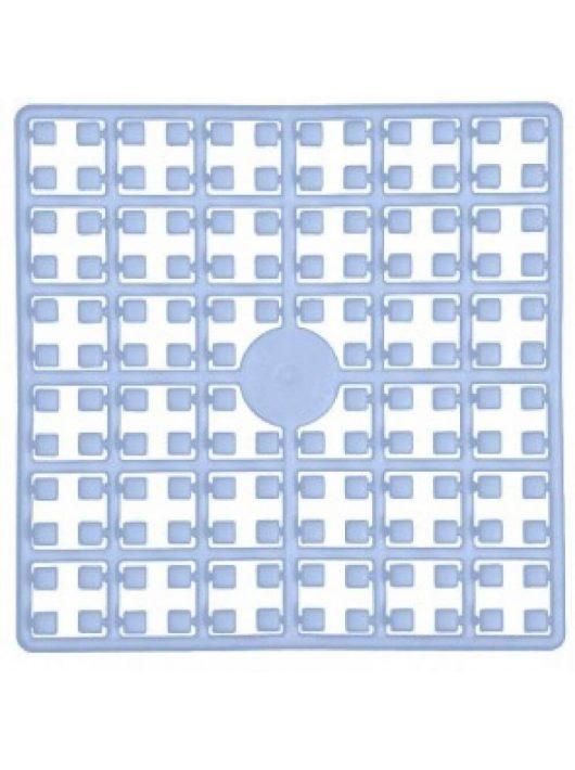 Pixelnégyzet - 109
