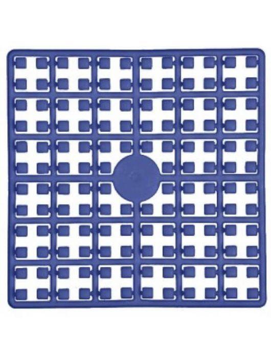 Pixelnégyzet - 110