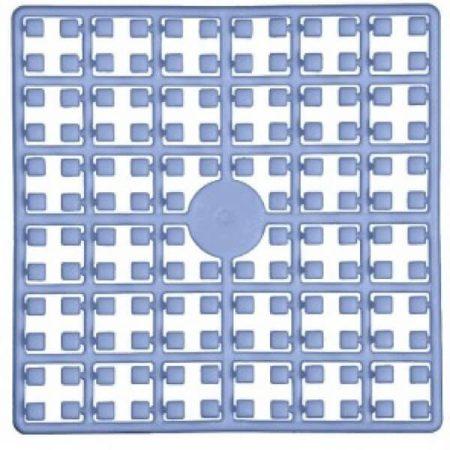 Pixelnégyzet - 111