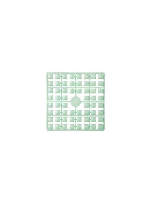 Pixelnégyzet XL - 11116