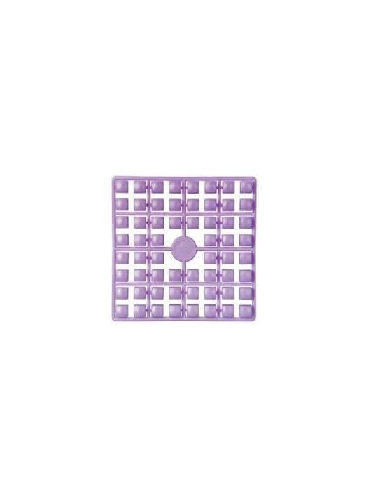 Pixelnégyzet XL - 11122