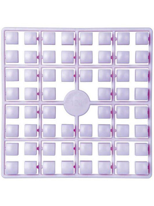 Pixelnégyzet XL - 11124