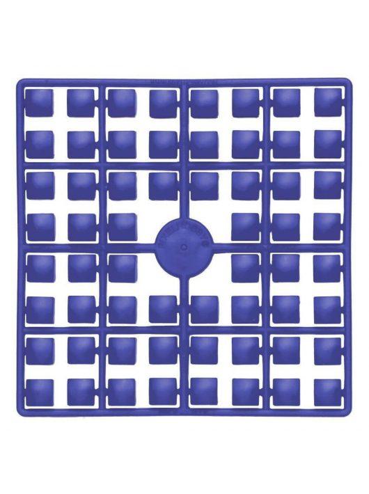 Pixelnégyzet XL - 11148