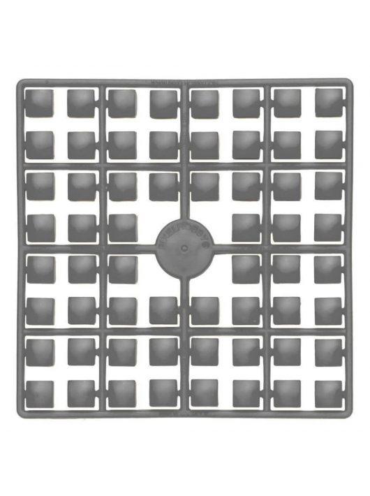 Pixelnégyzet XL - 11172