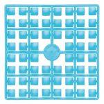 Pixelnégyzet XL - 11198
