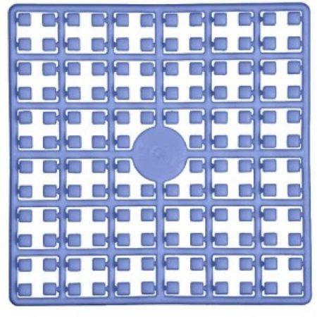 Pixelnégyzet - 112