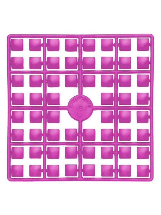 Pixelnégyzet XL - 11208