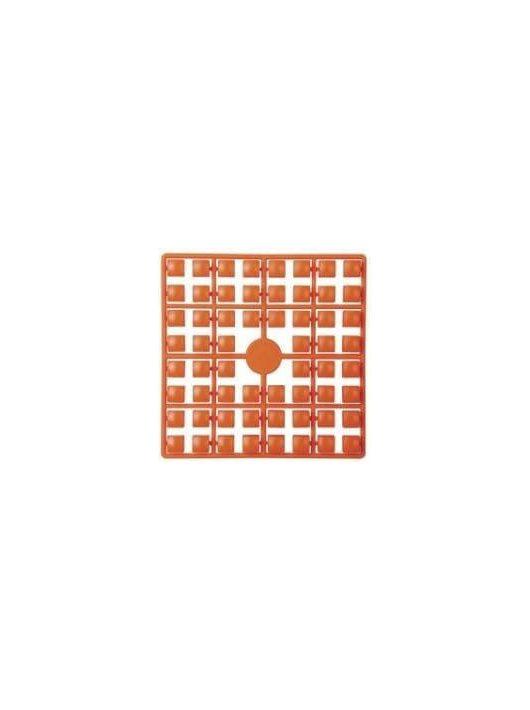 Pixelnégyzet XL - 11224