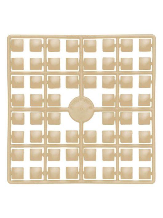 Pixelnégyzet XL - 11263