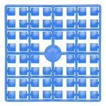 Pixelnégyzet XL - 11294