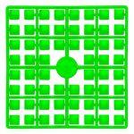 Pixelnégyzet XL - 11343
