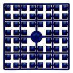 Pixelnégyzet XL - 11369