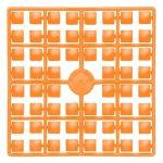 Pixelnégyzet XL - 11389