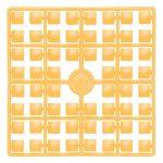 Pixelnégyzet XL - 11391