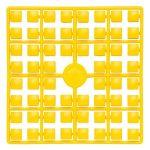 Pixelnégyzet XL - 11392