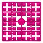 Pixelnégyzet XL - 11435