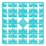 Pixelnégyzet XL - 11499