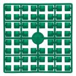 Pixelnégyzet XL - 11505