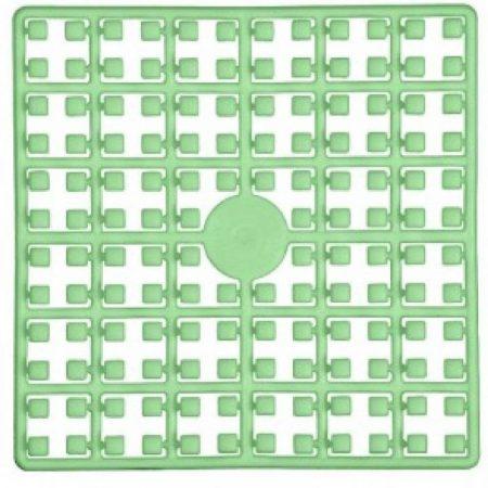 Pixelnégyzet - 116