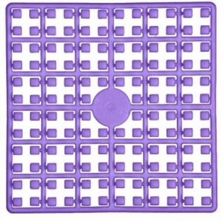 Pixelnégyzet - 122