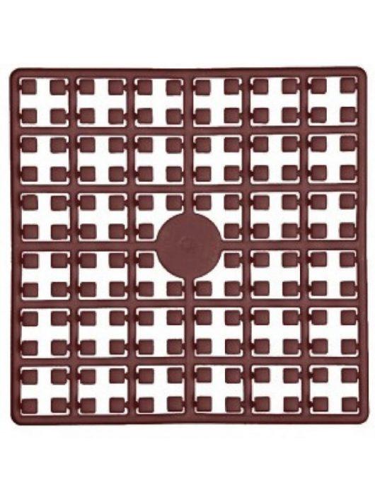 Pixelnégyzet - 126