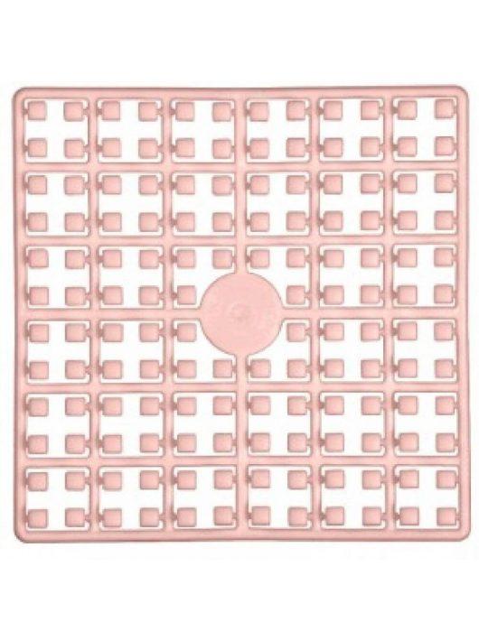 Pixelnégyzet - 129