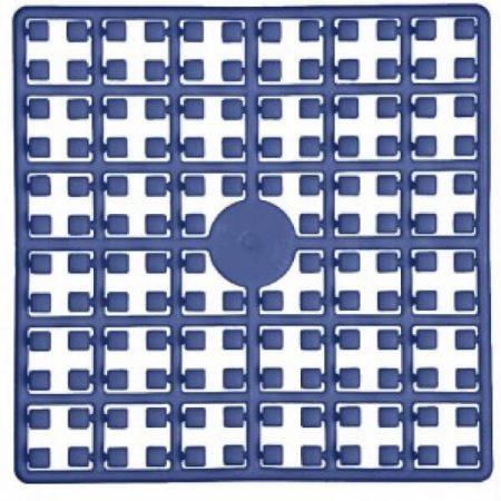 Pixelnégyzet - 137