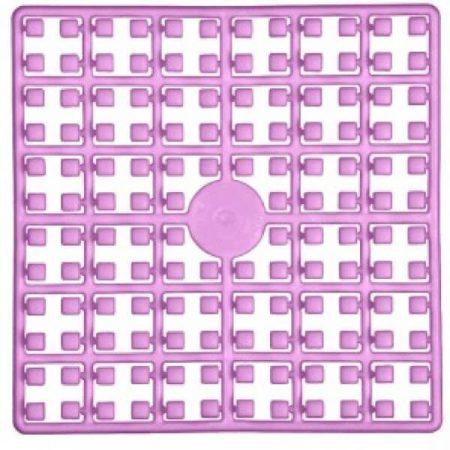 Pixelnégyzet - 139