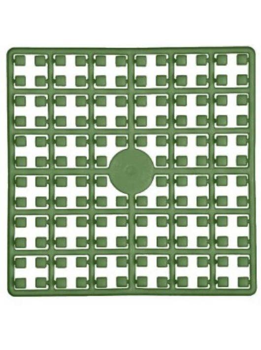 Pixelnégyzet - 143