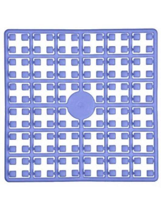 Pixelnégyzet - 152