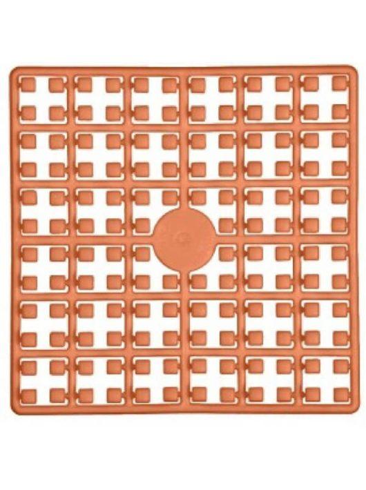 Pixelnégyzet - 158