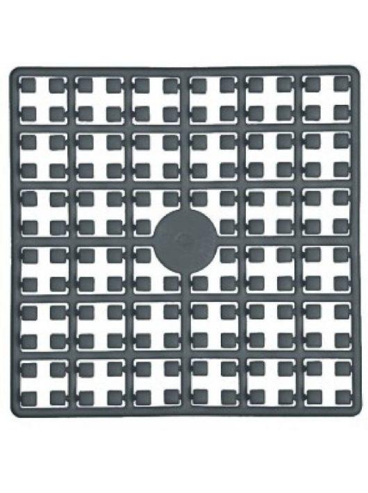 Pixelnégyzet - 171