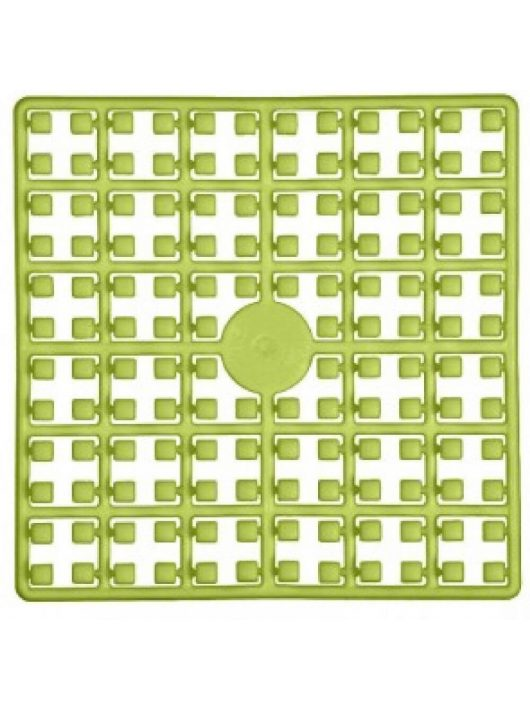 Pixelnégyzet - 189